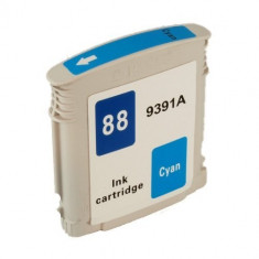 HP 88 C9391 cyan