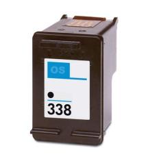 HP 338 C8765