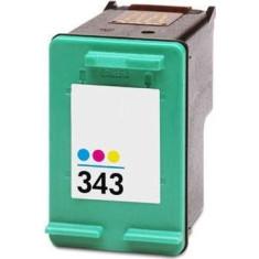 HP 343 C8766