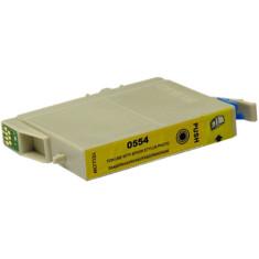 Epson T0554 - kompatibil