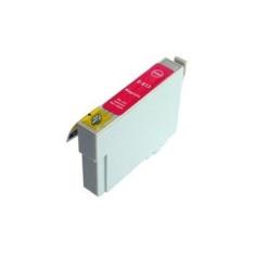 Epson T0613 - kompatibil