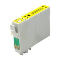 Epson T0424 - kompatibil