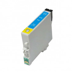 Epson T0442 - kompatibil