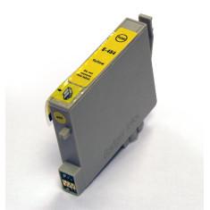 Epson T0484 - kompatibil