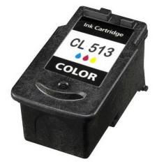 Canon CL-513 - kompatibil