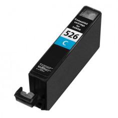Canon CLI-526 C - kompatibil