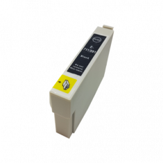 Epson T0891 - kompatibil