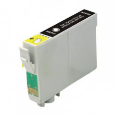 Epson T1281 - kompatibil