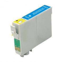 Epson T1282 - kompatibil