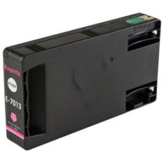 Epson T7013 - kompatibil