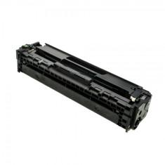 HP CF410X