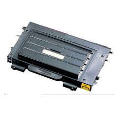 Samsung CLP510D7K black