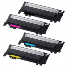 Epson T007 - kompatibil