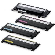 Epson T009 - kompatibil